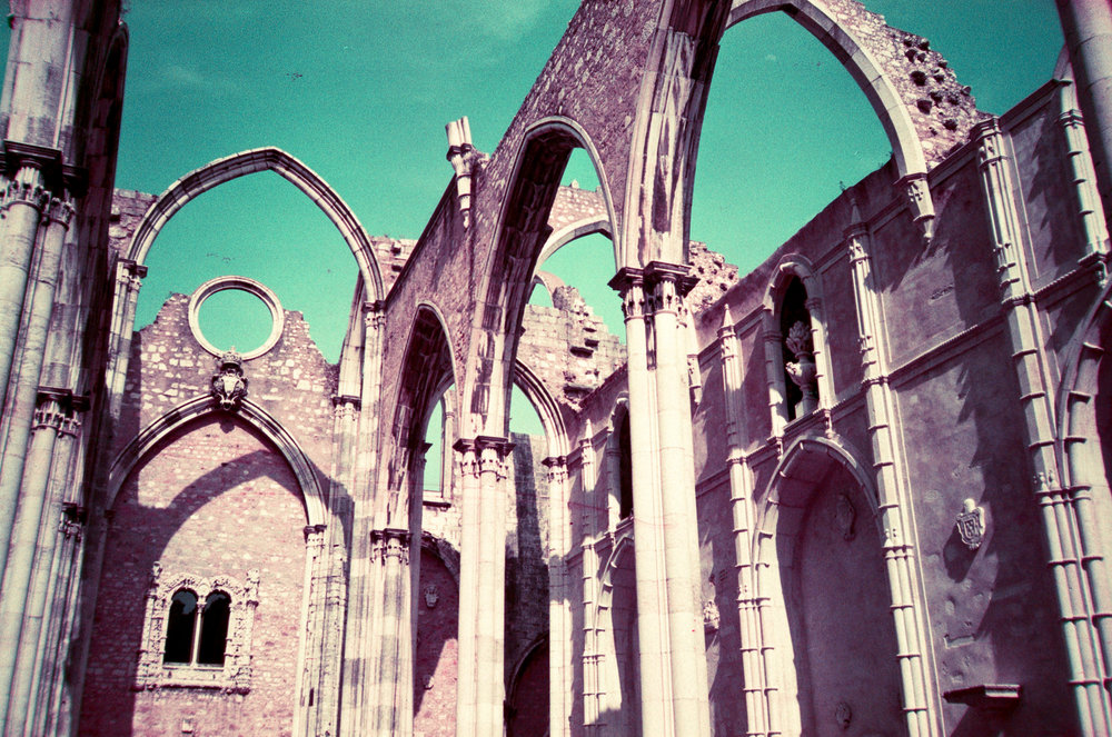 LomoChrome Purple - Spain - 04.jpg