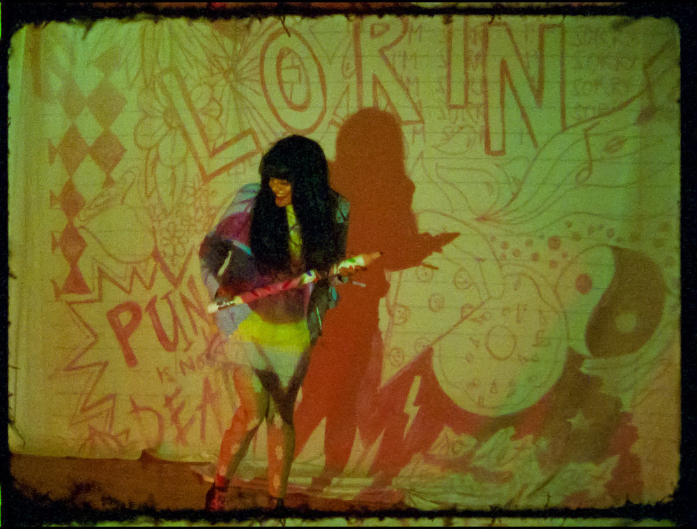 Pekky - Dear Lorin 16mm OS FB stills - 21.jpg