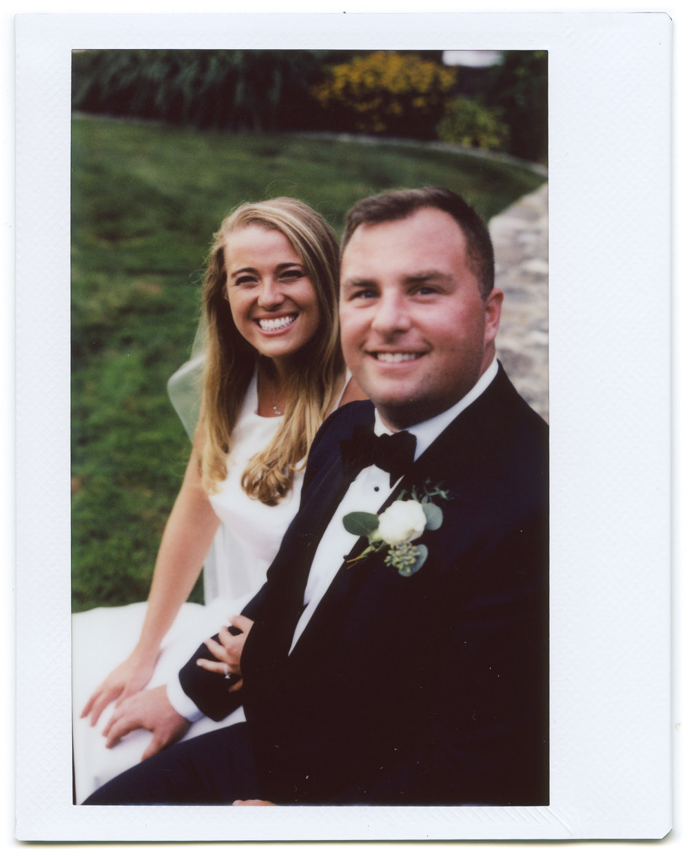 Brittany & AJ wedding POLAROID - 01.jpg