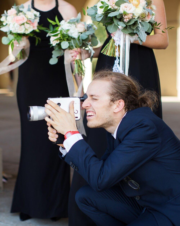 Hirschi Wedding - Nizo.jpg