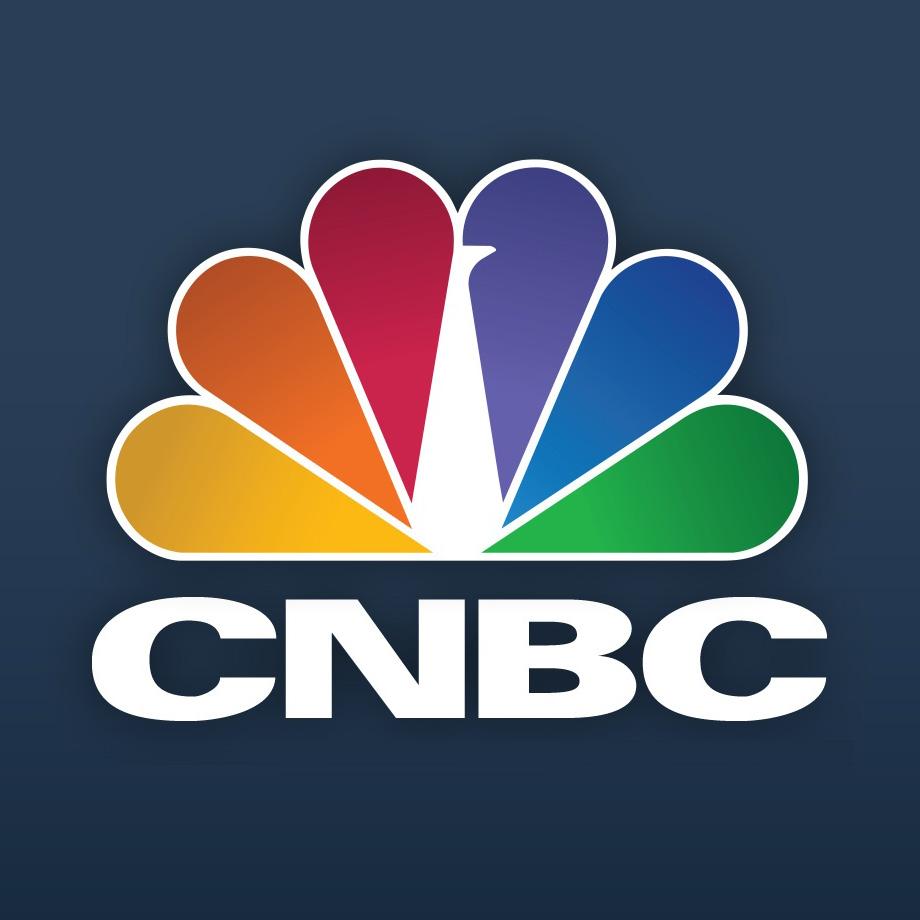 CNBC_Logo_web.jpg