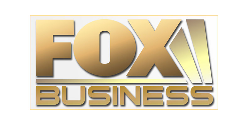 fox-business-logo (1).jpg