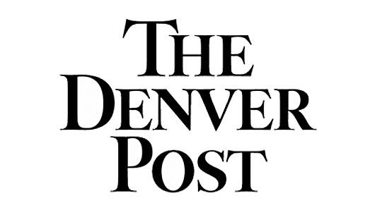 DenverPost_590-540x315.jpg