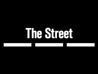 thestreet_logo_black_bg_front_lead.jpg