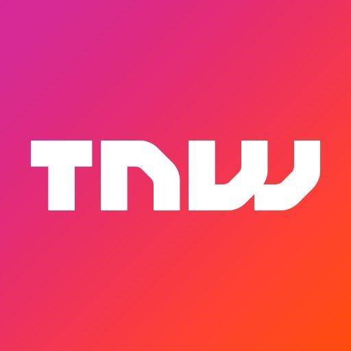 tnw-logo-da967193dfbcfb43f00b43329760c8d2.jpg