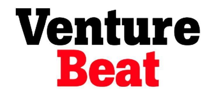 venturebeatlogo-e1520028415934.jpg