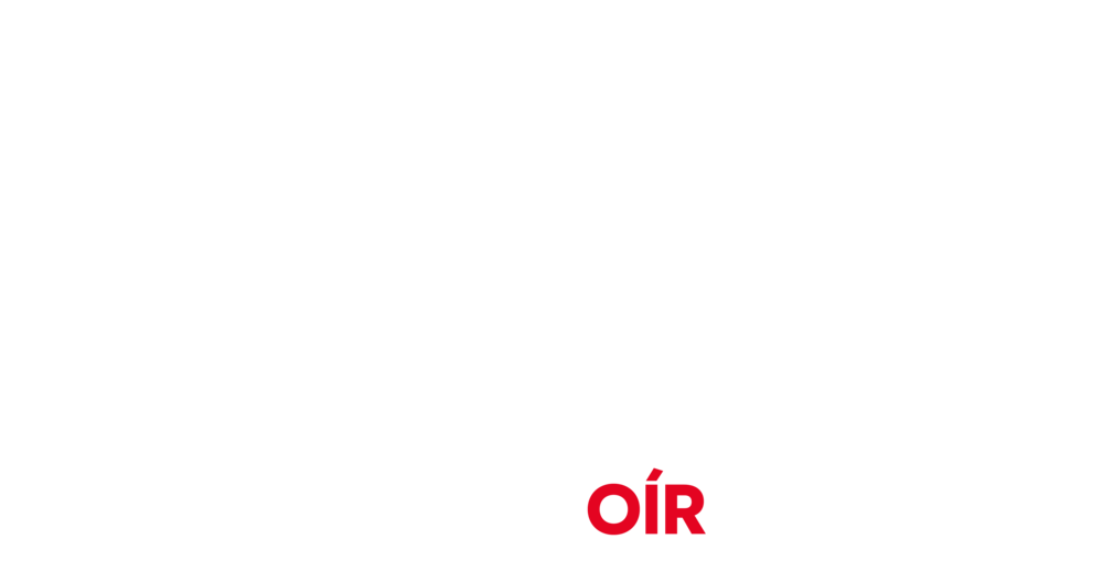 LogoQwerty2 oir-09-09.png