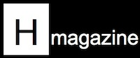 h magazine.jpg