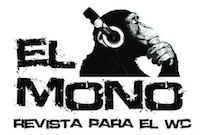 logo-el-mono.jpg