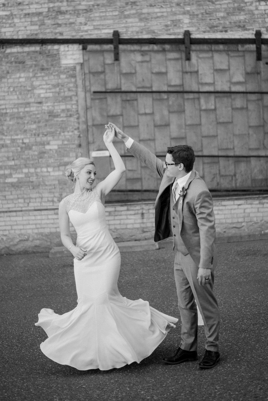 baileyandnickwedding-3.jpg