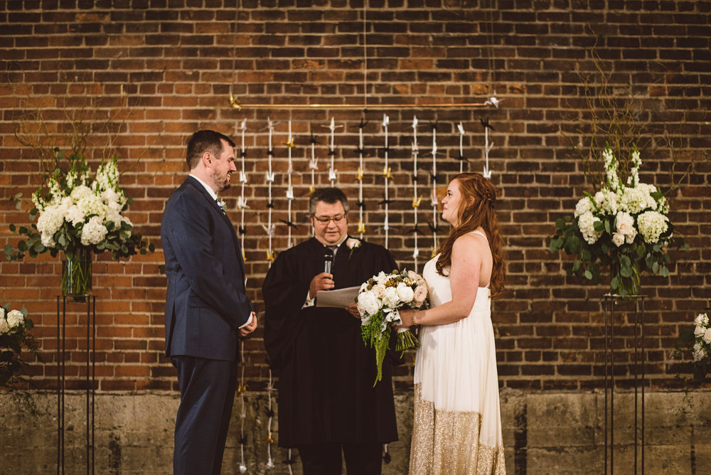 Leah_John_wedding_by_lucas_botz_photography_176.jpg