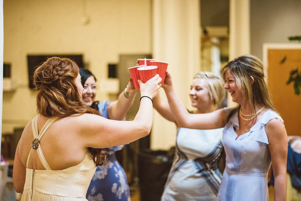 Leah_John_wedding_by_lucas_botz_photography_047.jpg