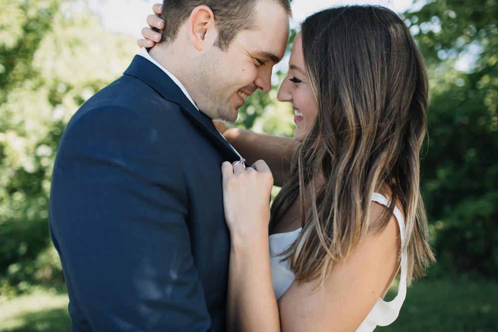 Olivia Braden s Wedding-1 Olivia Braden-0069.jpg