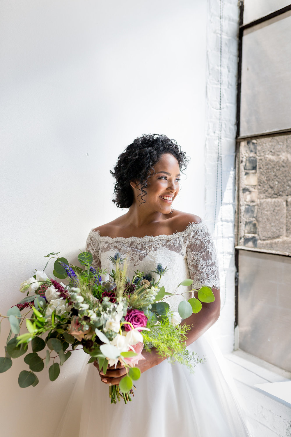 Wedding_Styled_Shoot_Minneapolis-75.jpg