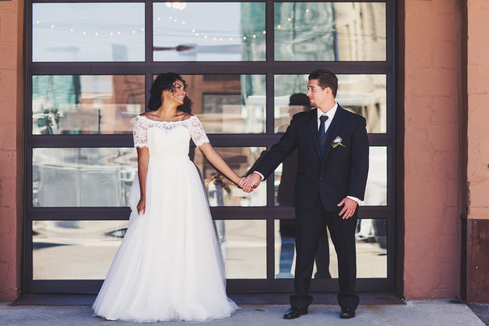 Wedding_Styled_Shoot_Minneapolis-129.jpg