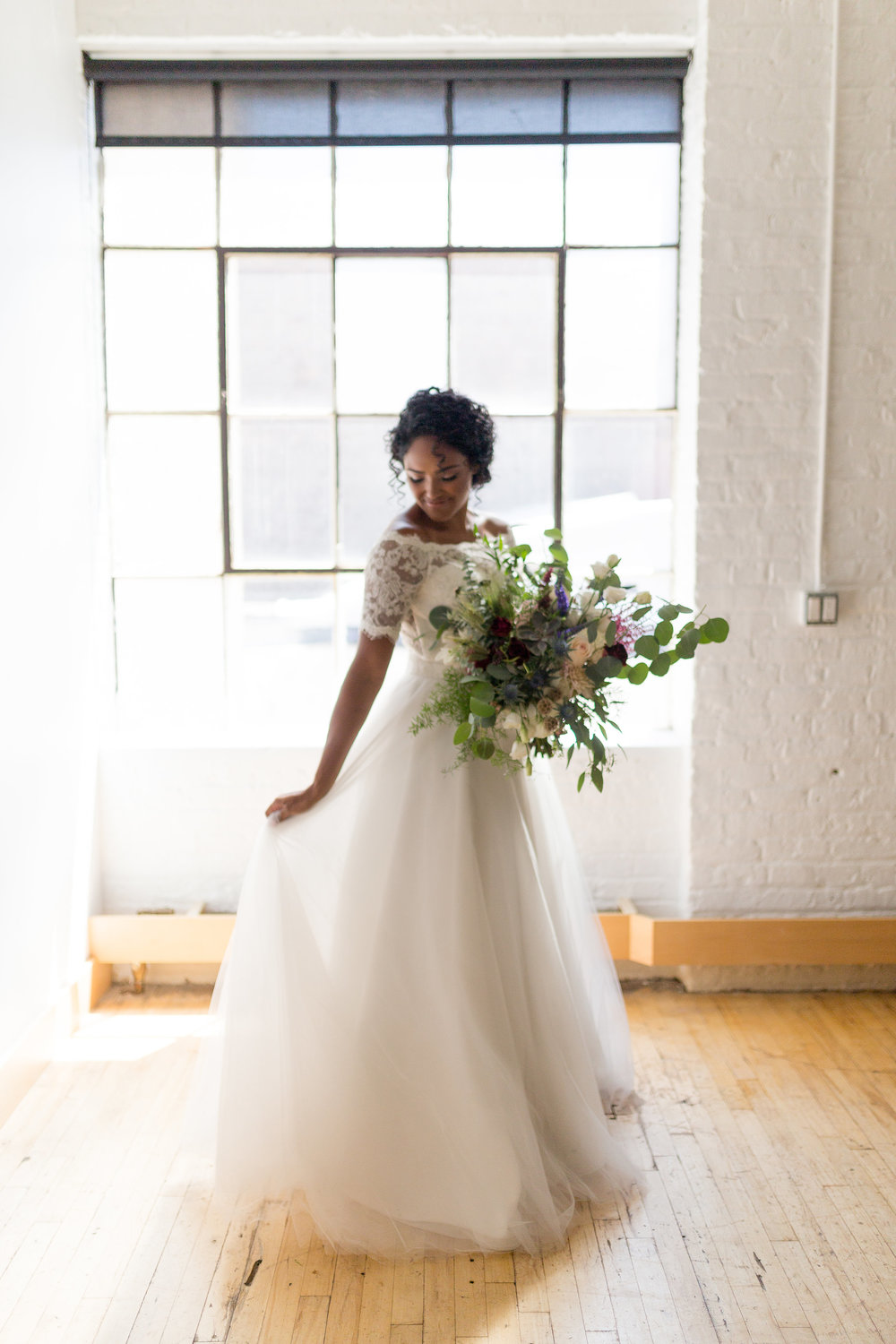Wedding_Styled_Shoot_Minneapolis-78.jpg