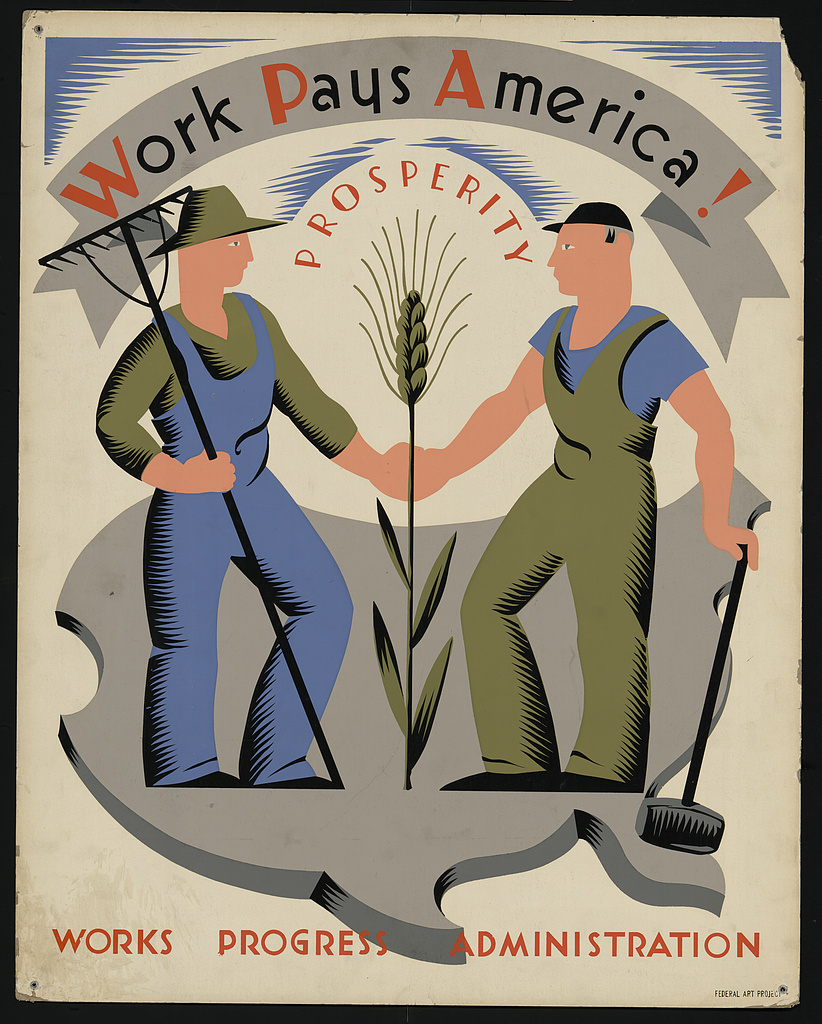 Work_Pays_America
