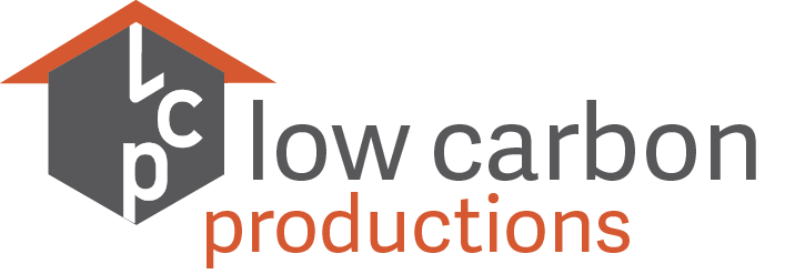 Low Carbon Productions