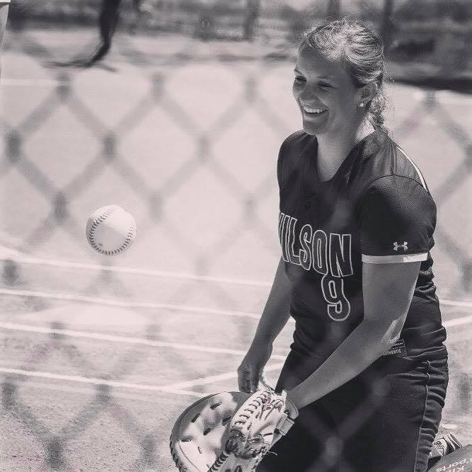 Jenna Knable Crucible Performance Athlete