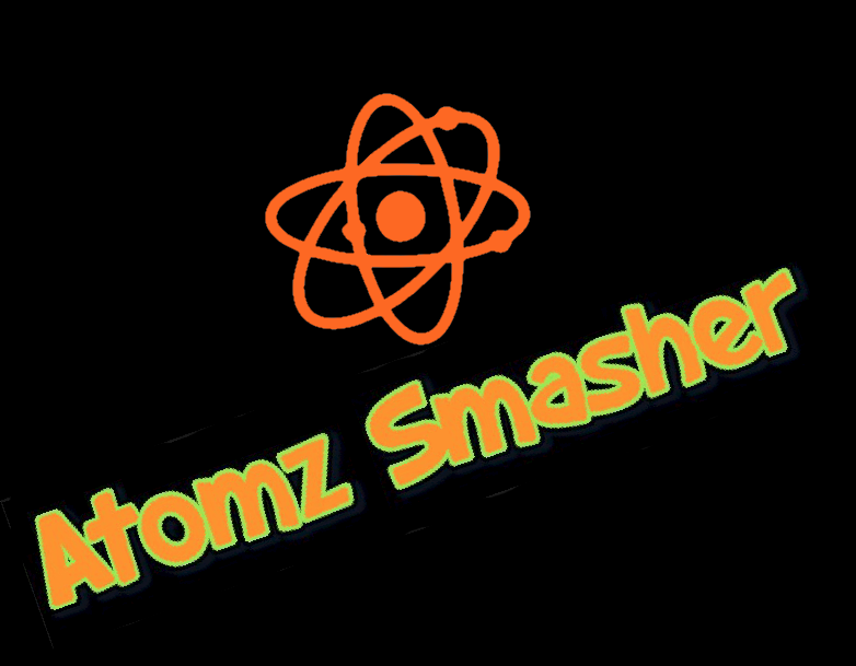 Atomz Smasher Logo Final.png