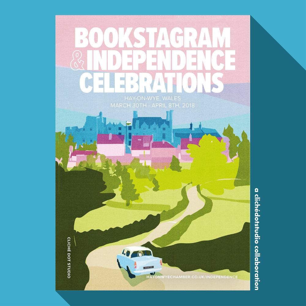 Bookstagram-01.jpg