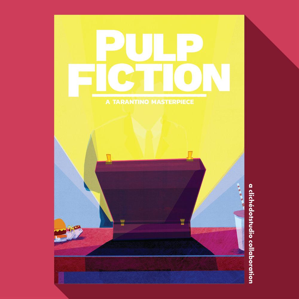 Pulp Fiction-01.jpg