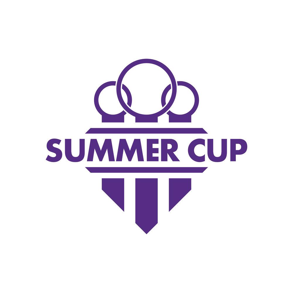 SummerCup-01.jpg