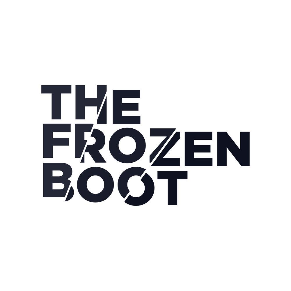 TheFrozenBoot-01.jpg