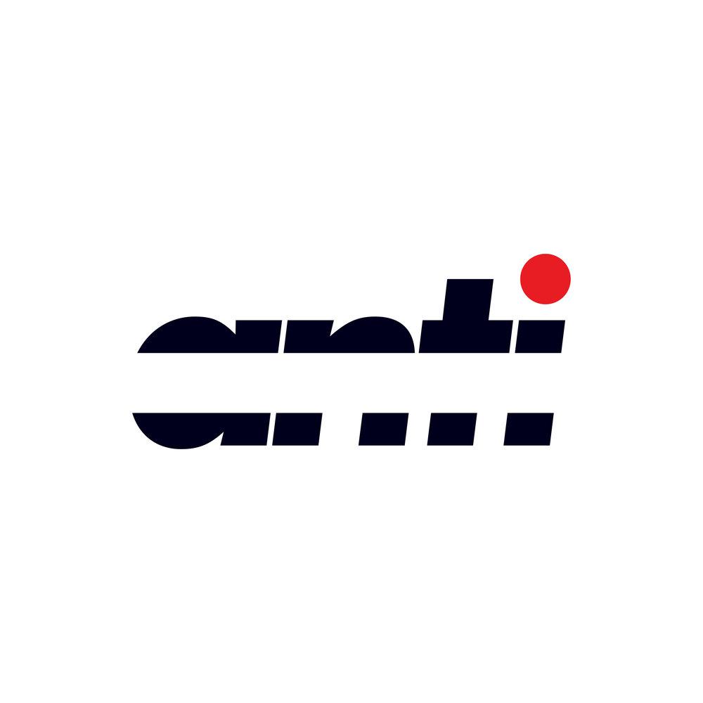 anti-01.jpg