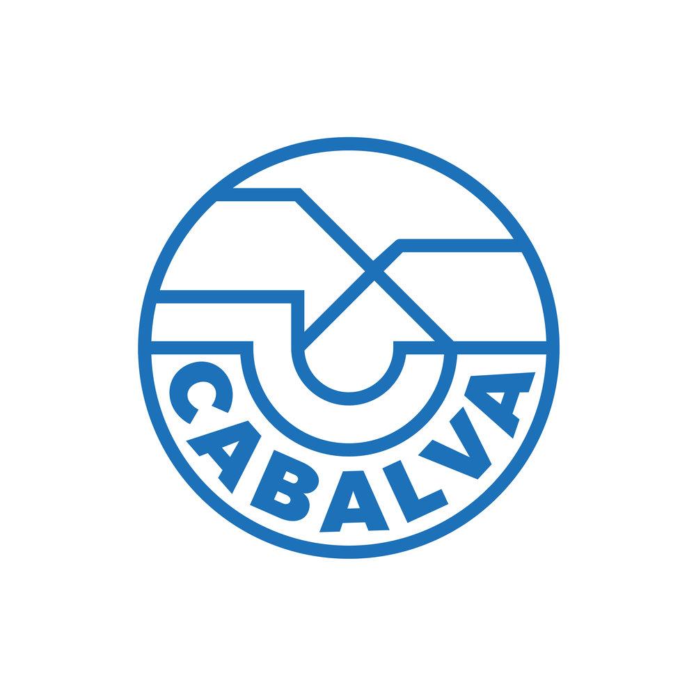 Cabalva-01.jpg