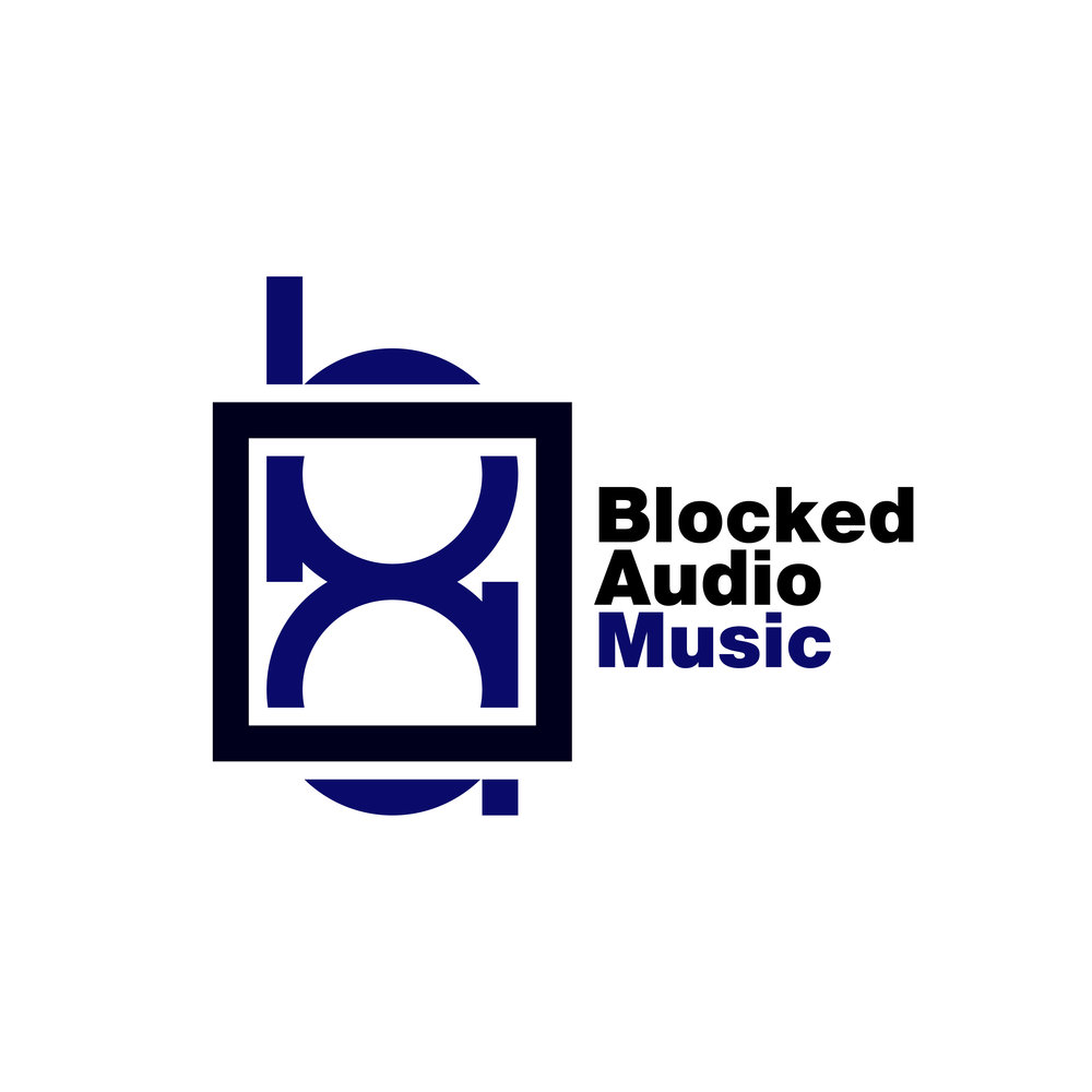 Blocked Audio-01.jpg