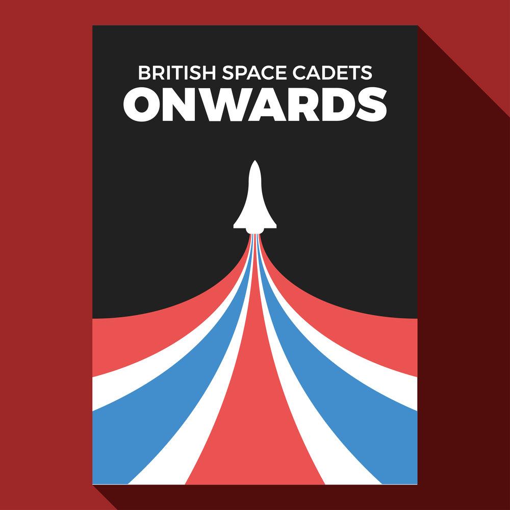 Onwards-01.jpg