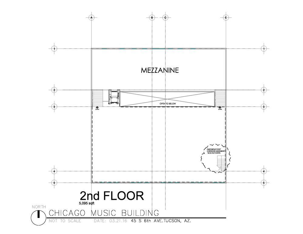 2nd FLOOR-page-001.jpg