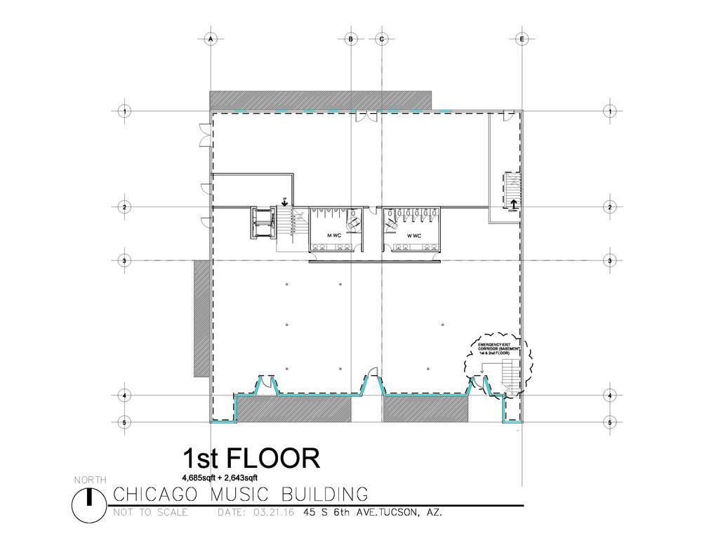 1st FLOOR-page-001.jpg