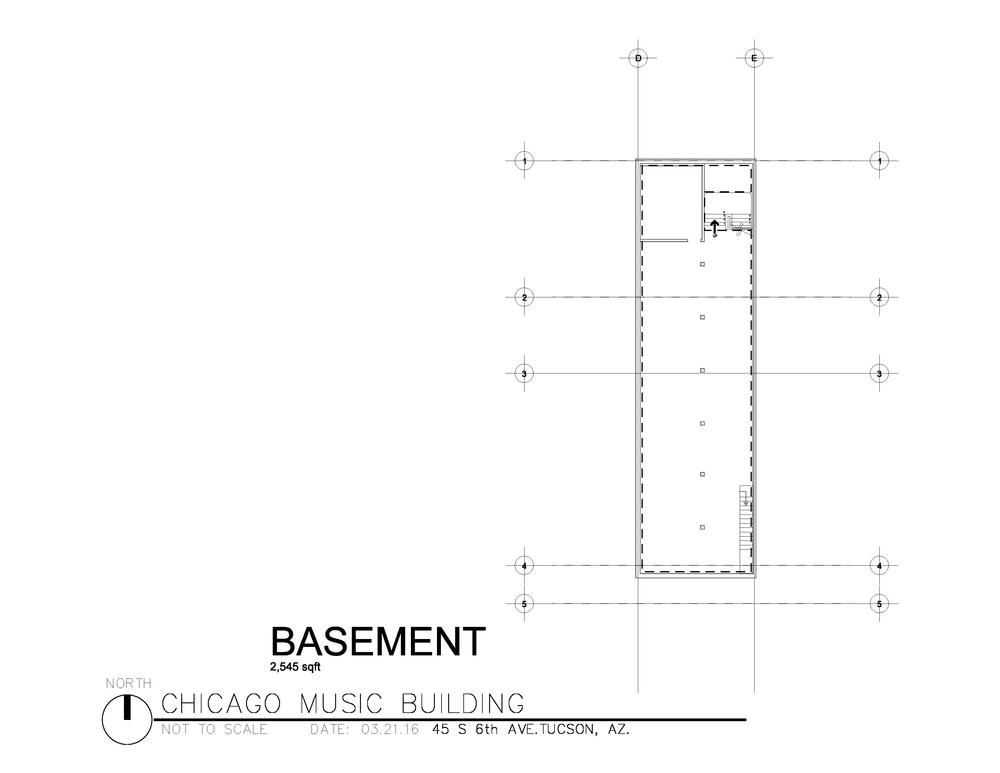 BASEMENT-page-001.jpg