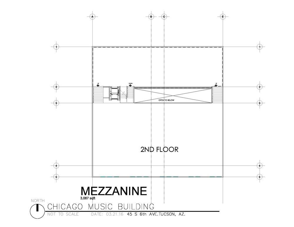 MEZZANINE-page-001.jpg
