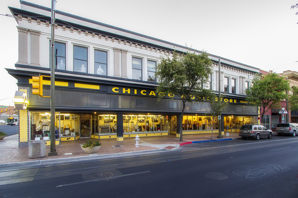 Chicago_front_2.jpg