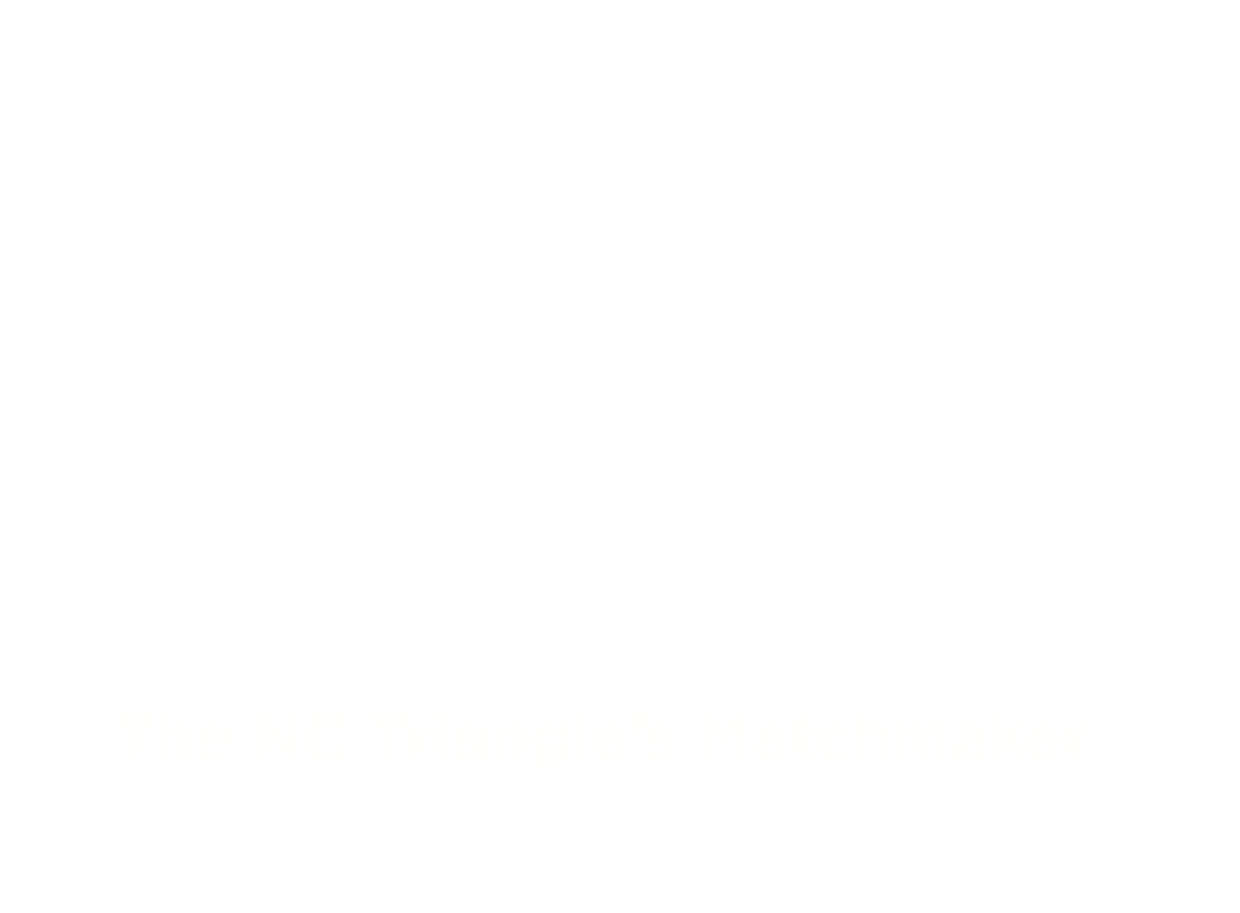 Authentic Connections