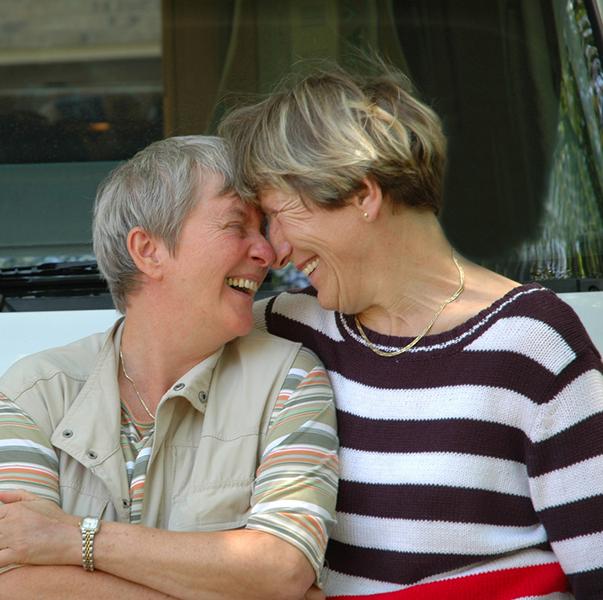 2 women older 4.jpg