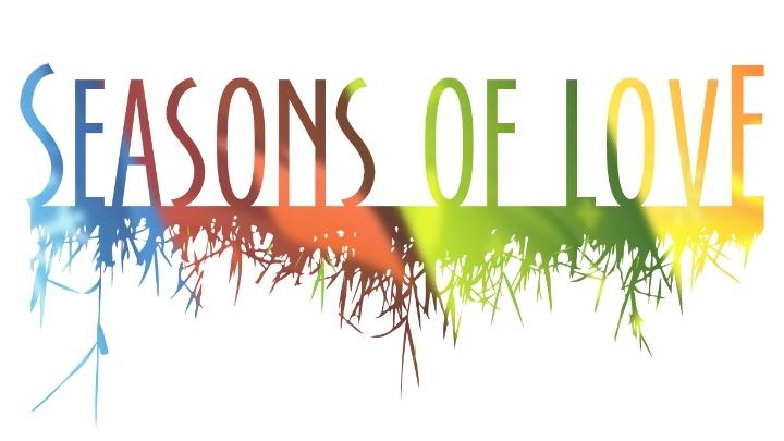 Seasons of Love - 6/13/2017Examining the