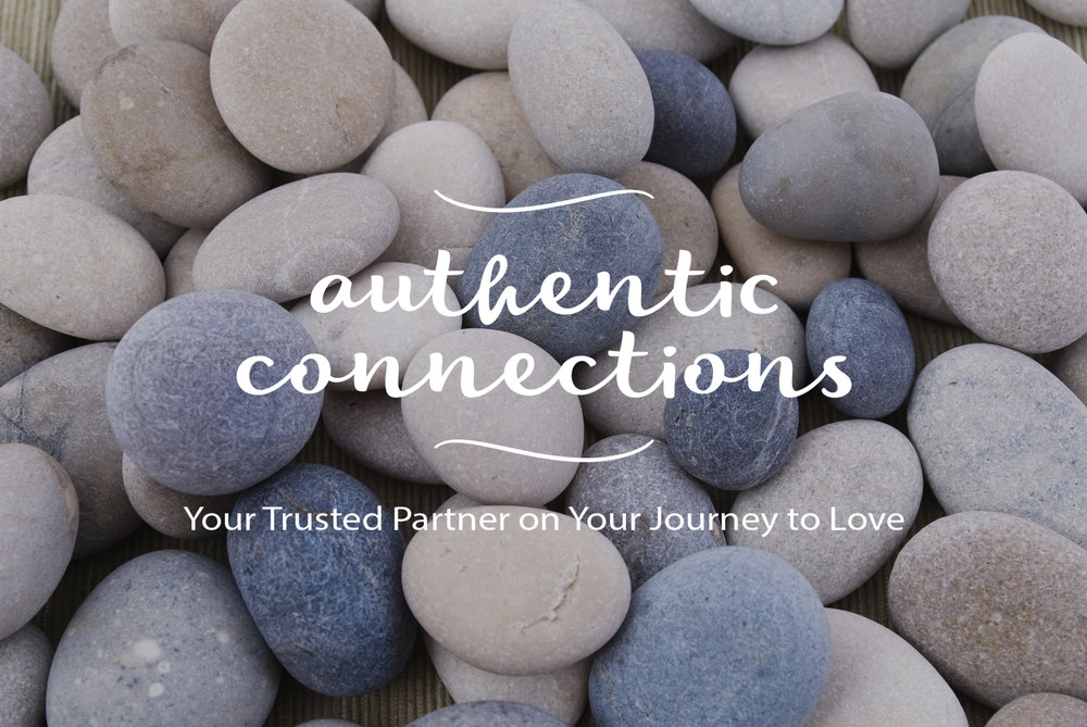 ServicEs - Authentic Connections offers a wide range of services that can serve you at any stage of your journey to love.
