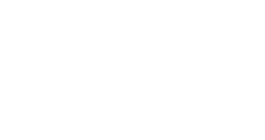 ~authentic connections~