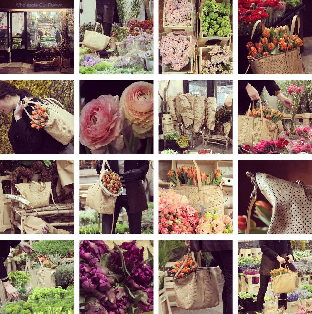 flowerMarket_021014.jpg