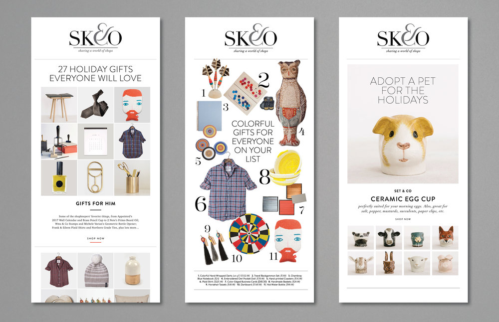 SKCO_mails.jpg
