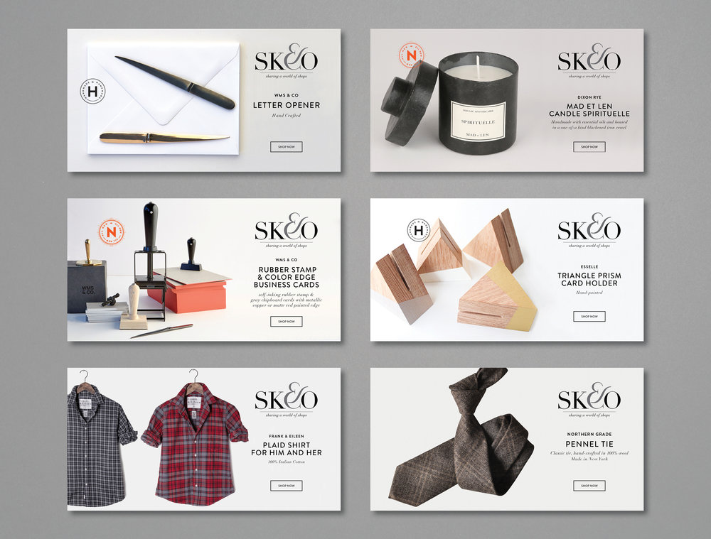 SKCO_productads.jpg