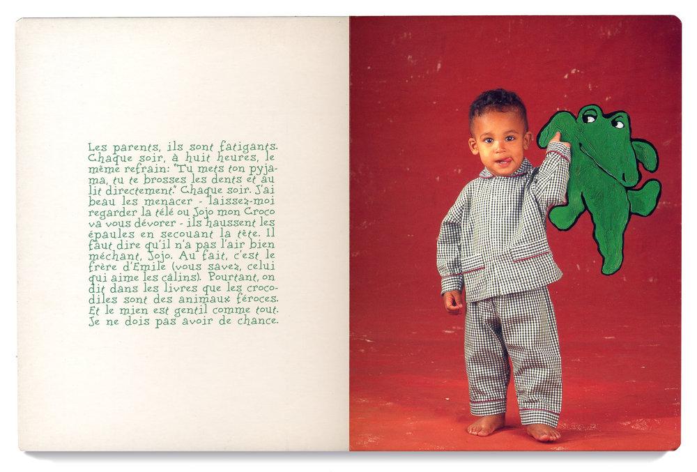 DUJARDIN_LittleBoy.jpg