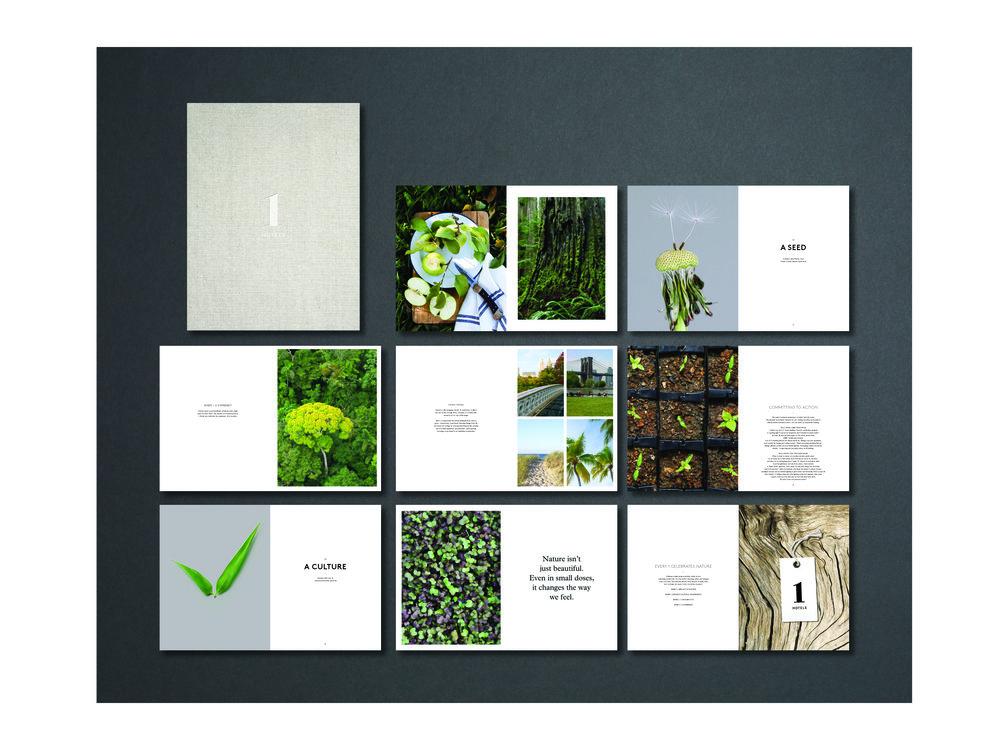 1HOTEL_brochure.jpg