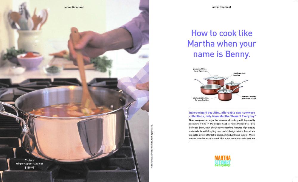 MSLO_Cooking.jpg