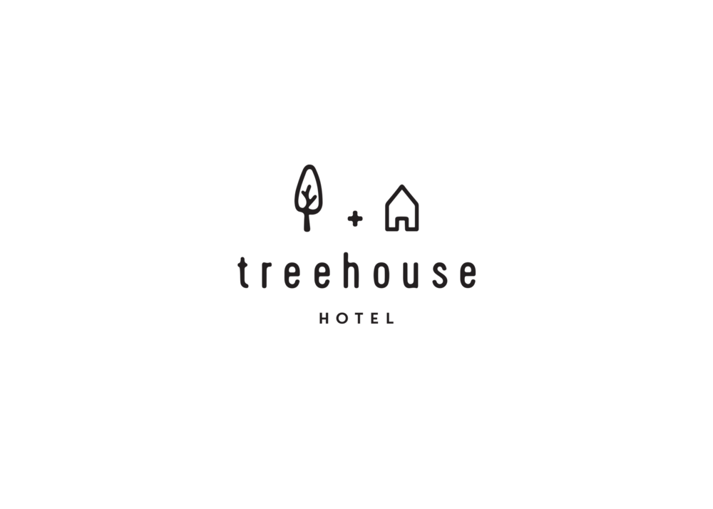Treehouse_Logo1_An Diels.png