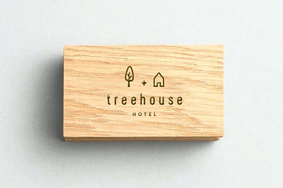 Treehouse_Card_An Diels.jpg